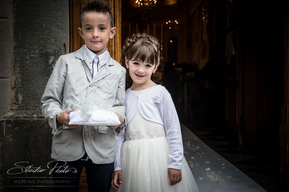 sara_enrico_wedding_078