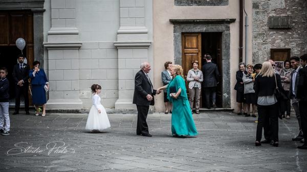 sara_enrico_wedding_079