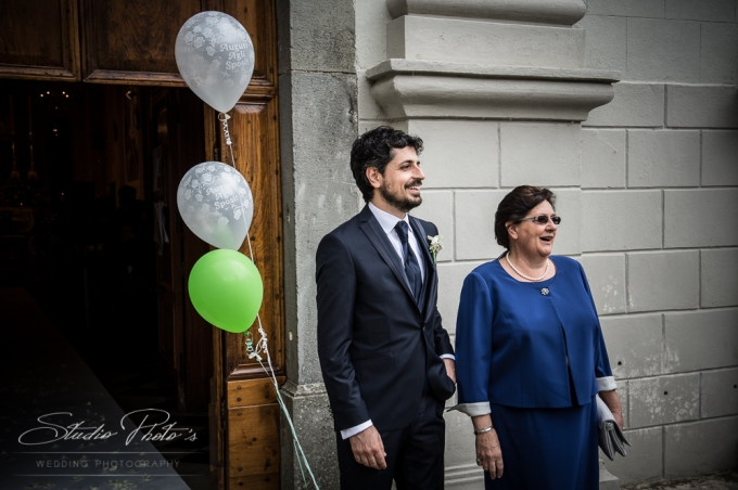 sara_enrico_wedding_080