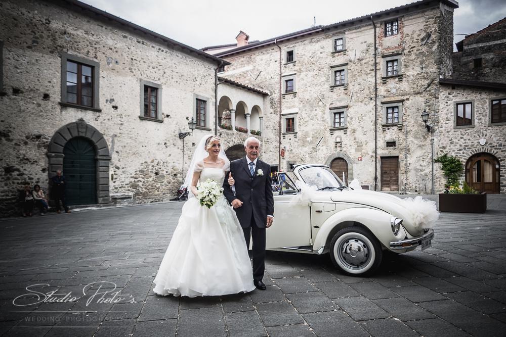 sara_enrico_wedding_081