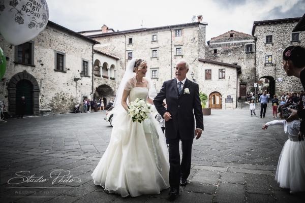 sara_enrico_wedding_082