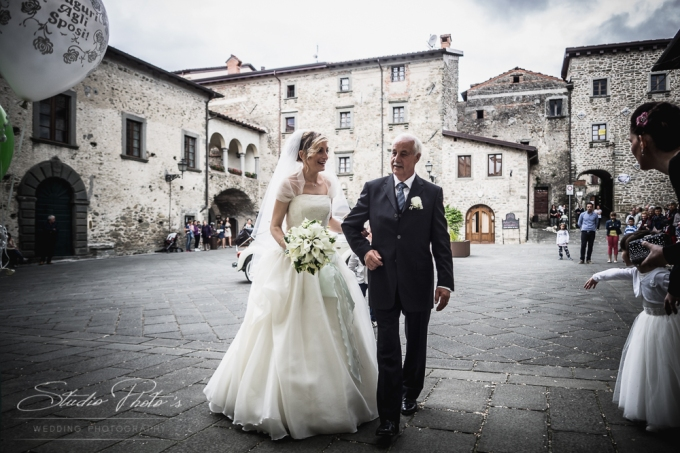 sara_enrico_wedding_082