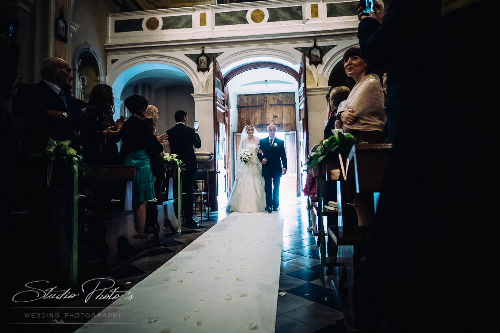 sara_enrico_wedding_083