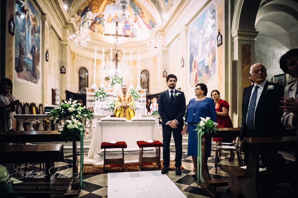 sara_enrico_wedding_084