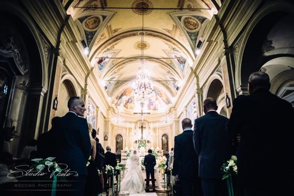 sara_enrico_wedding_085