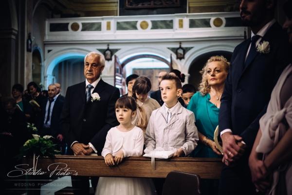 sara_enrico_wedding_086