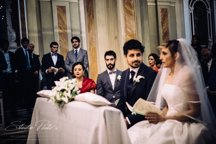 sara_enrico_wedding_087
