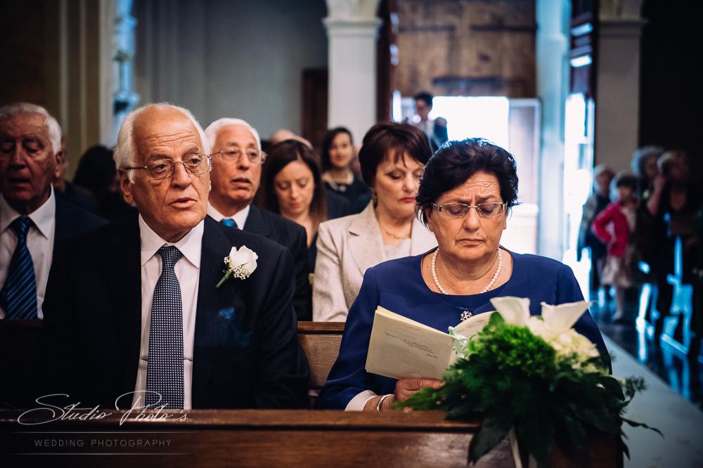 sara_enrico_wedding_088