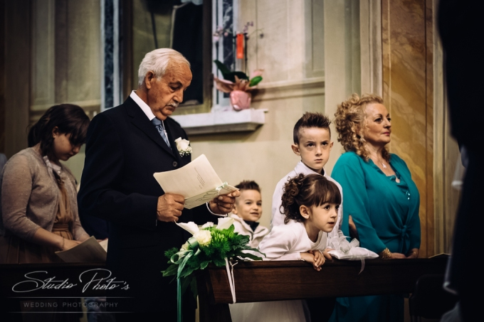 sara_enrico_wedding_091