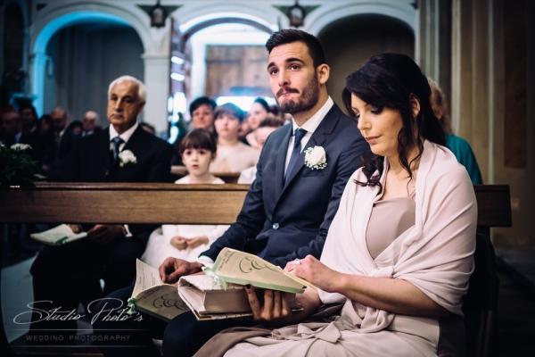 sara_enrico_wedding_092
