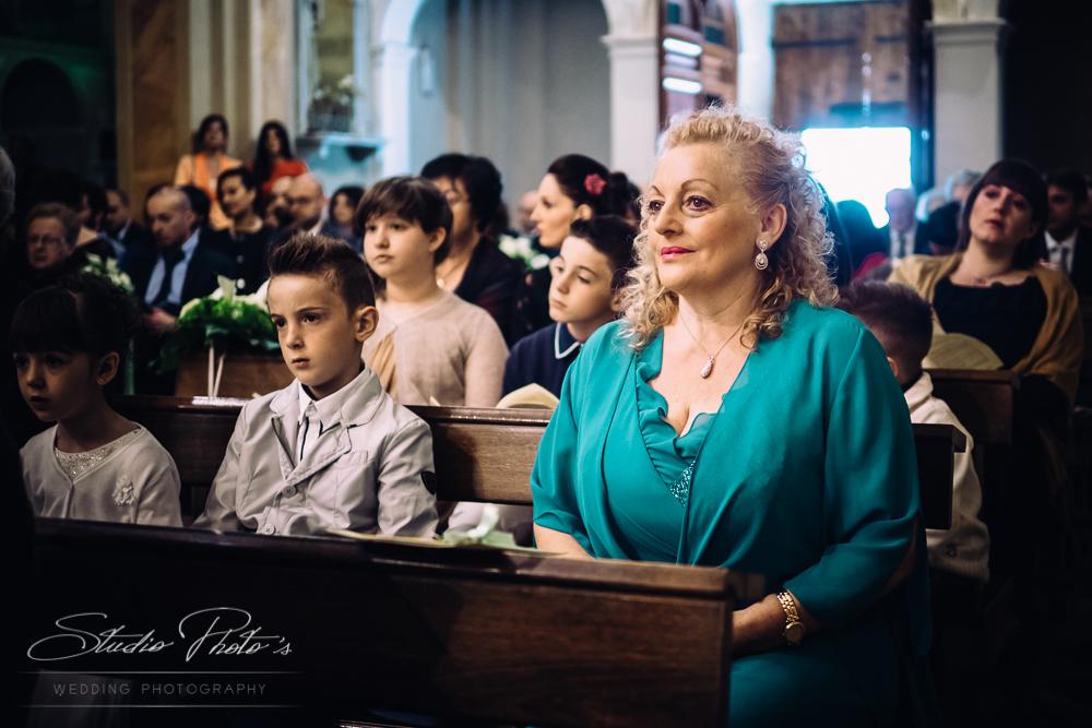 sara_enrico_wedding_093