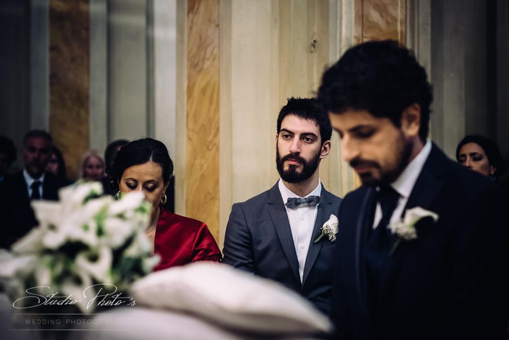 sara_enrico_wedding_094