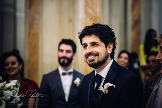 sara_enrico_wedding_095