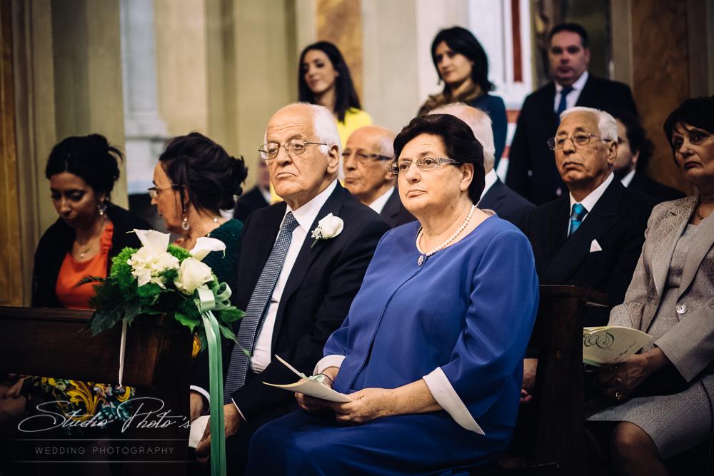 sara_enrico_wedding_096
