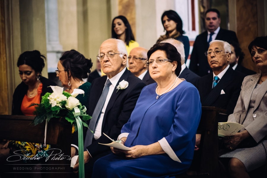 sara_enrico_wedding_096