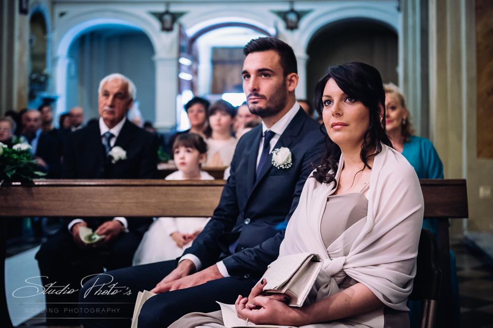 sara_enrico_wedding_098