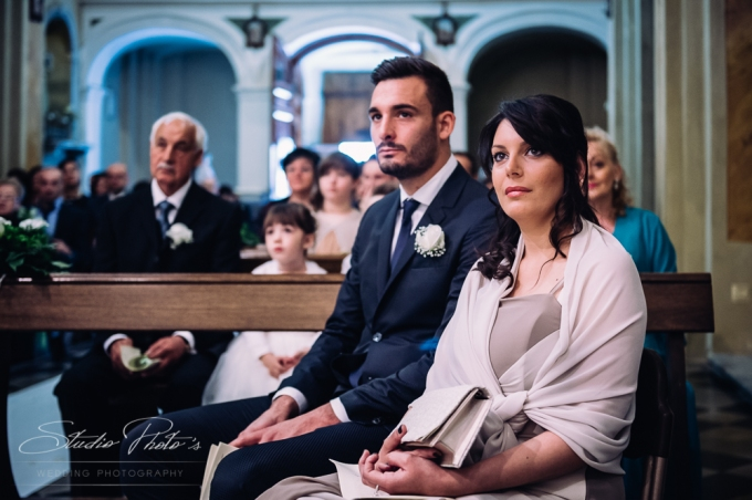 sara_enrico_wedding_098