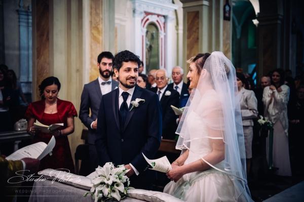 sara_enrico_wedding_101