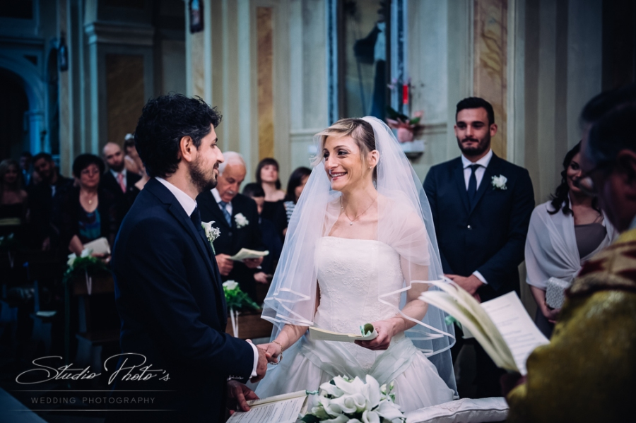 sara_enrico_wedding_102