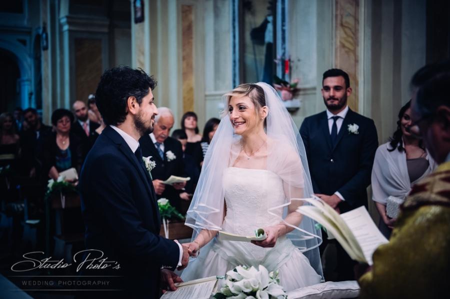 sara_enrico_wedding_102