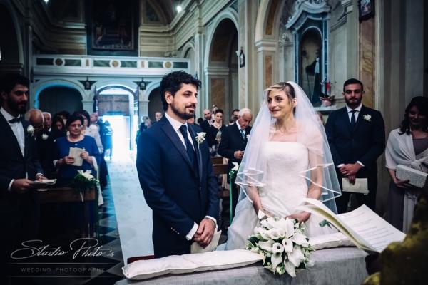 sara_enrico_wedding_103