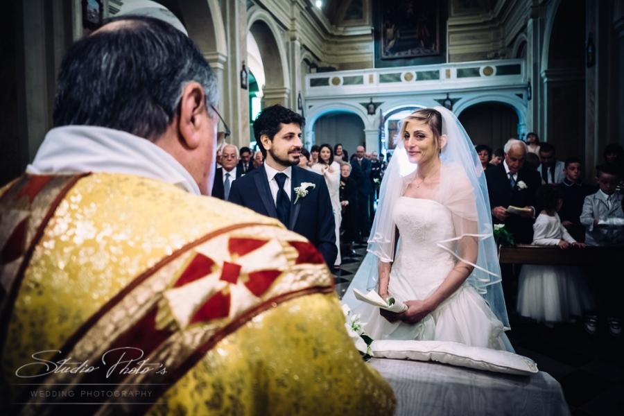 sara_enrico_wedding_104