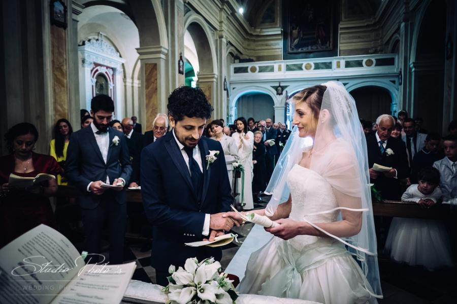 sara_enrico_wedding_105