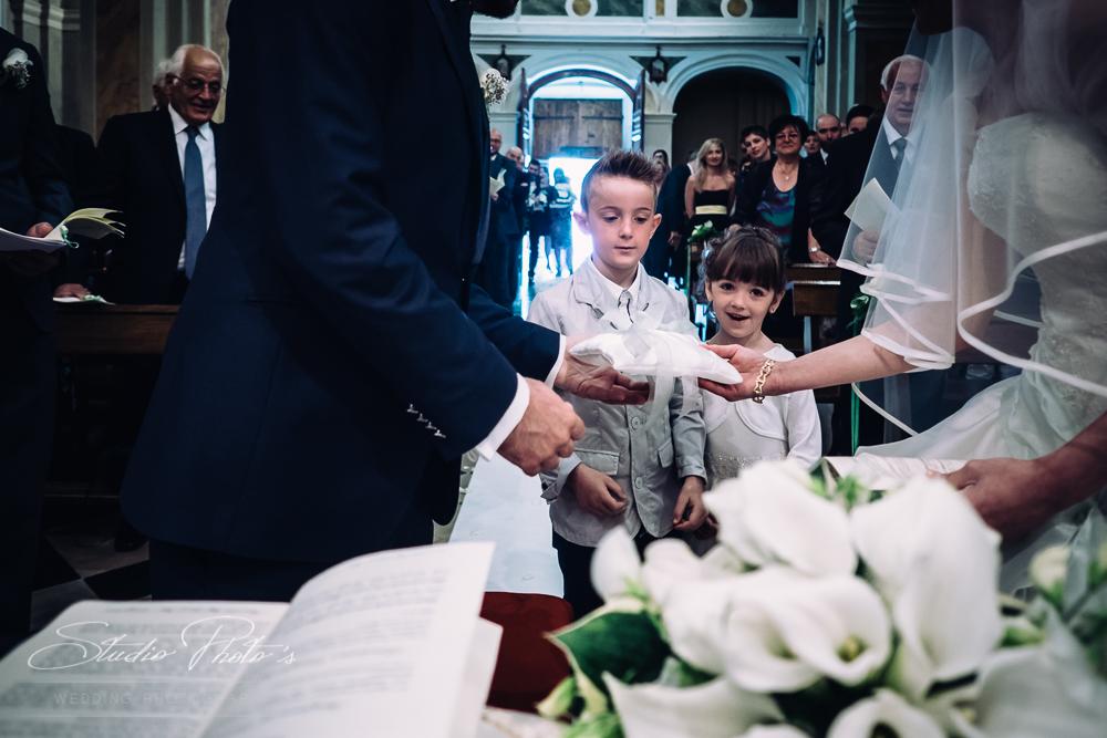 sara_enrico_wedding_106