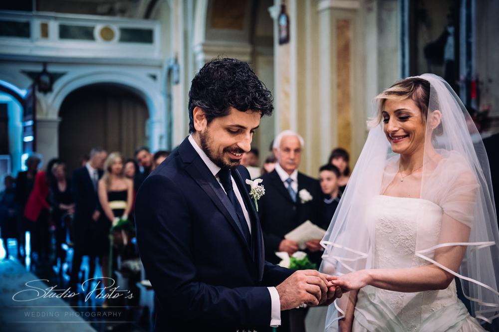 sara_enrico_wedding_107