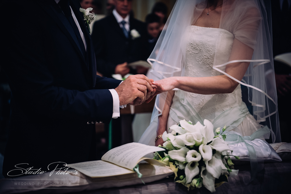sara_enrico_wedding_108