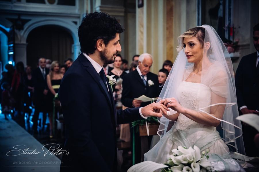 sara_enrico_wedding_109