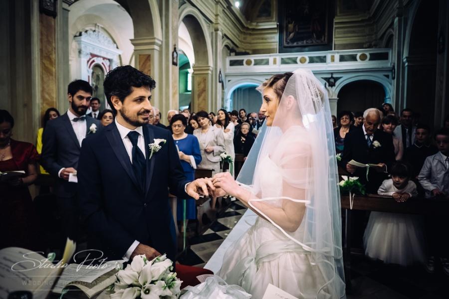 sara_enrico_wedding_110