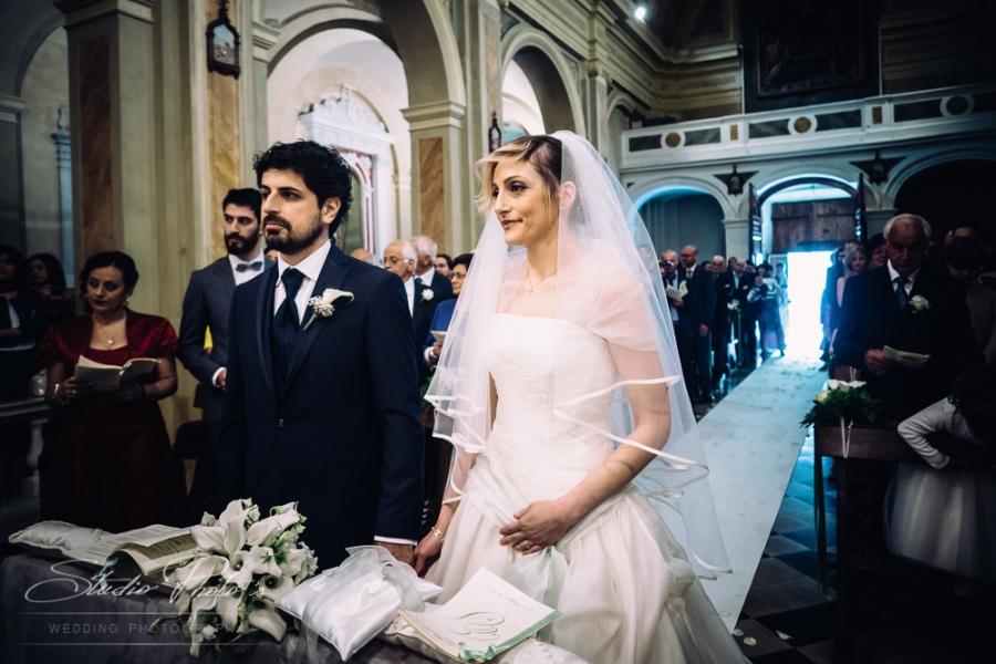 sara_enrico_wedding_111