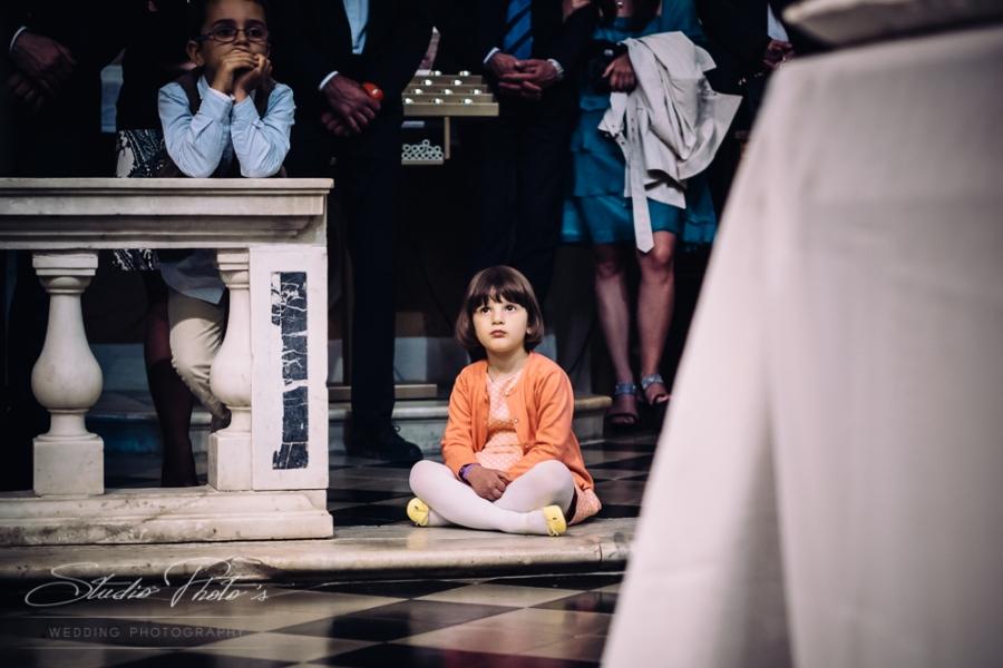 sara_enrico_wedding_112