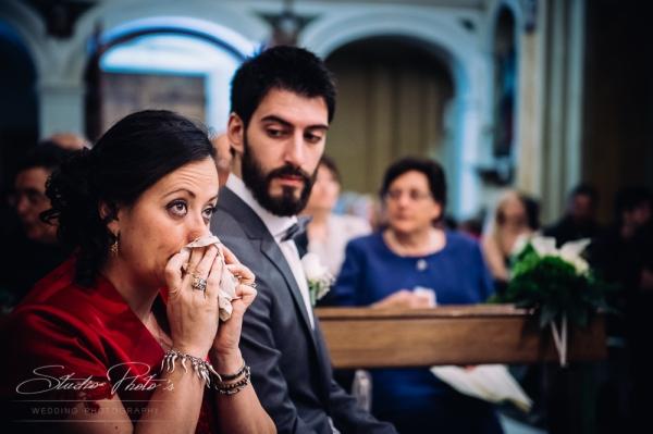 sara_enrico_wedding_113