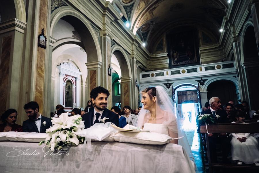 sara_enrico_wedding_114