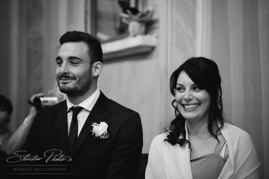 sara_enrico_wedding_115