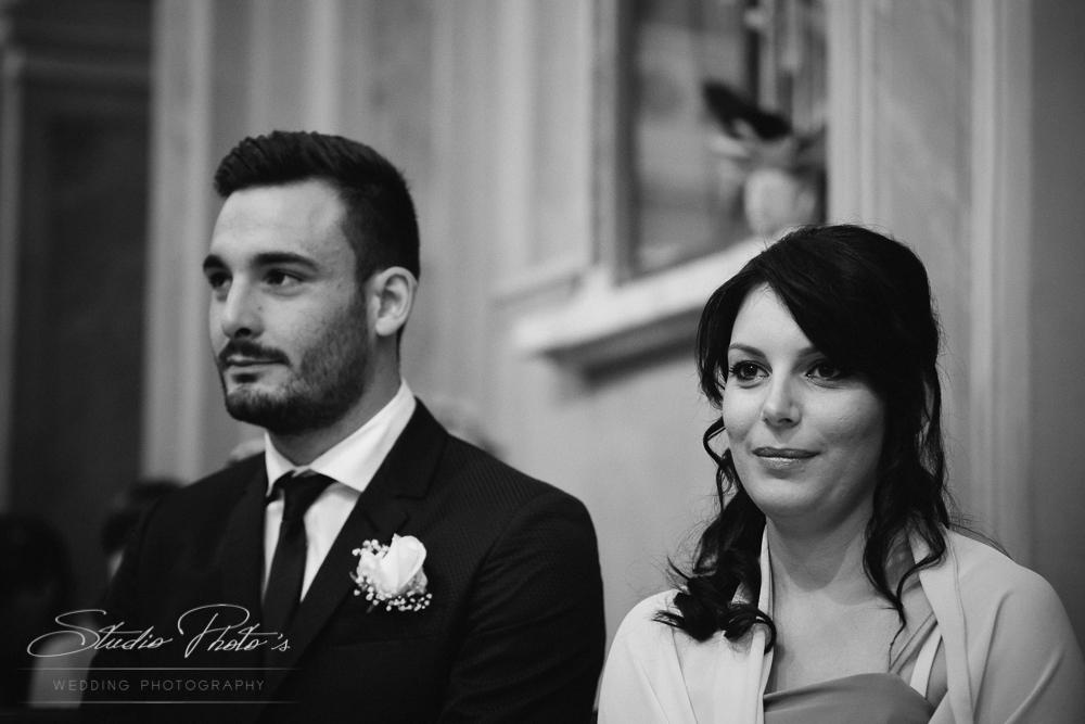 sara_enrico_wedding_116