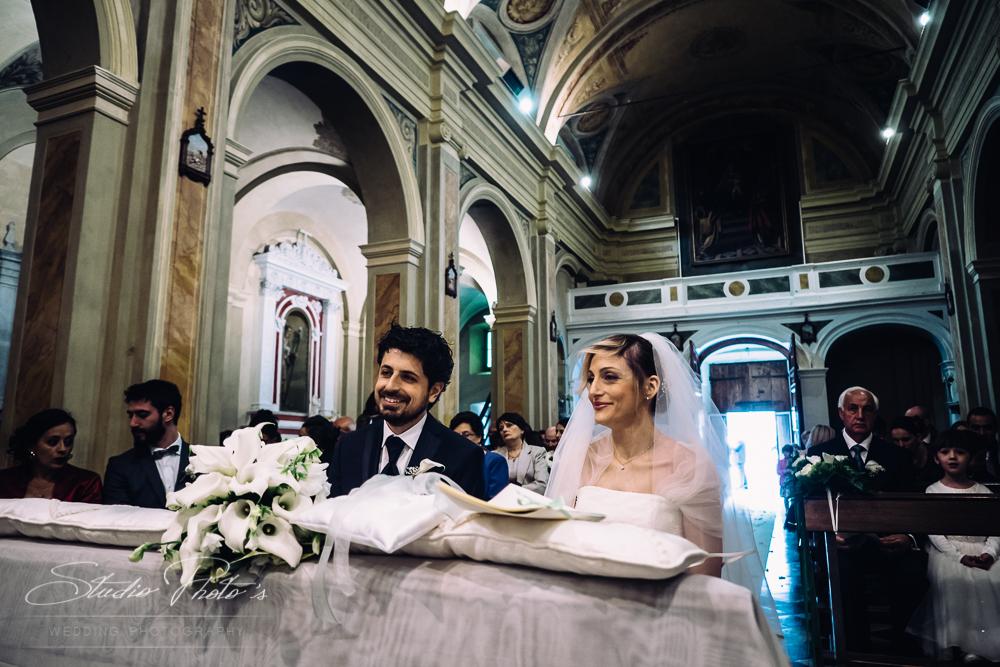 sara_enrico_wedding_117