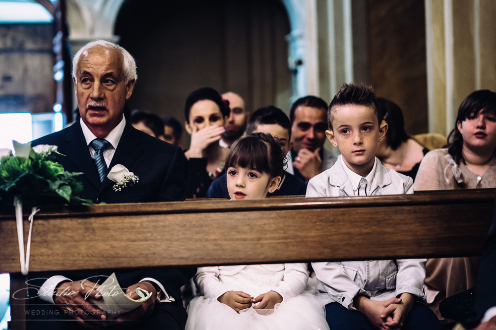 sara_enrico_wedding_118