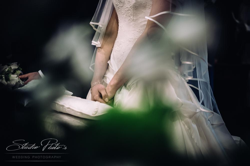 sara_enrico_wedding_119