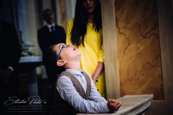 sara_enrico_wedding_120