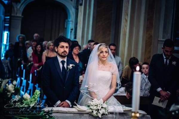 sara_enrico_wedding_121