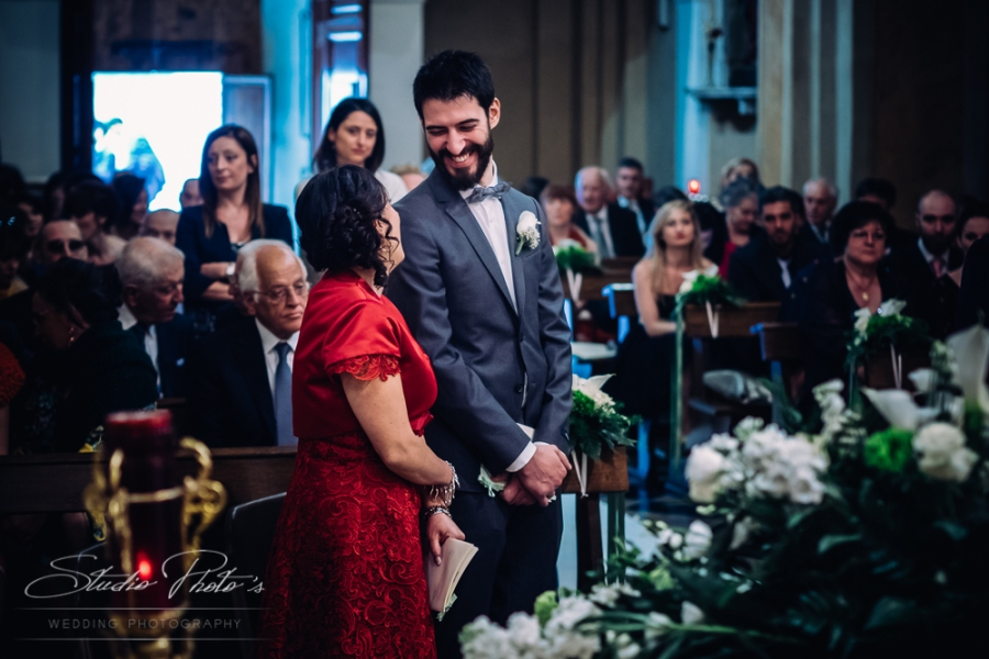 sara_enrico_wedding_122
