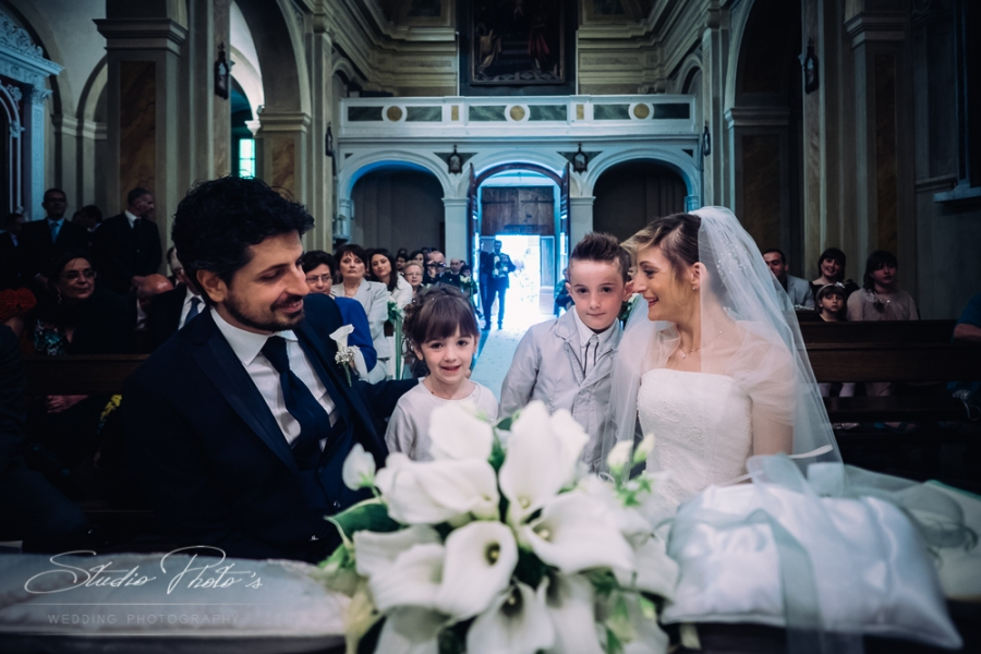 sara_enrico_wedding_123