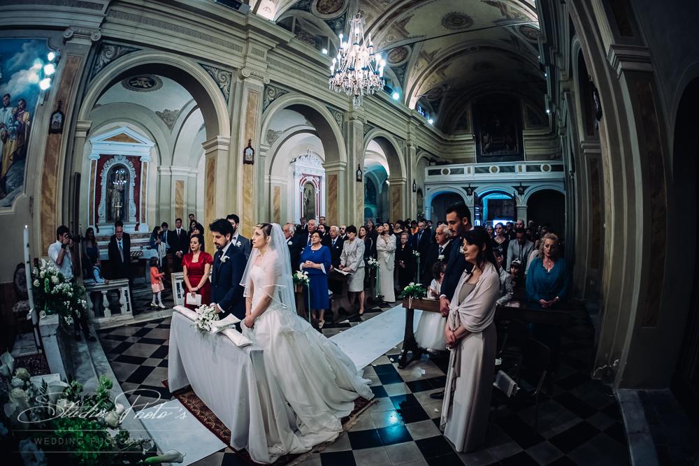 sara_enrico_wedding_125