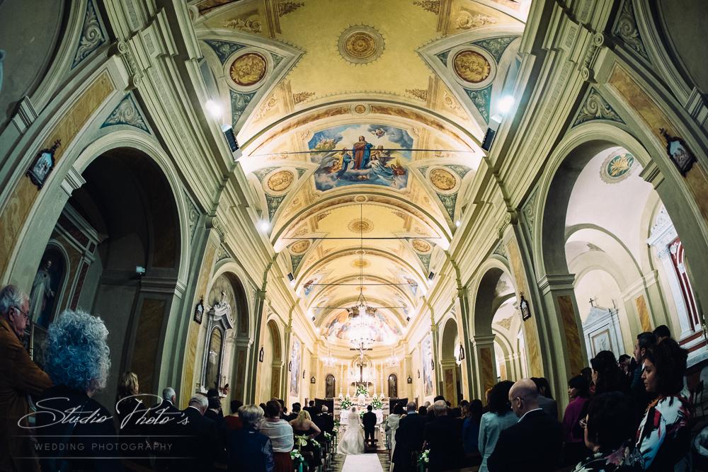 sara_enrico_wedding_126