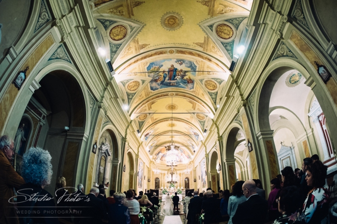 sara_enrico_wedding_126
