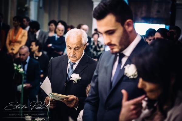 sara_enrico_wedding_127