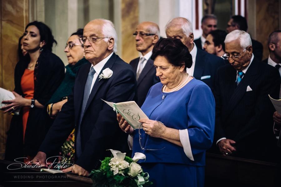 sara_enrico_wedding_129